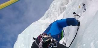 IJsklimmen 2 (c) Gipfelsturm