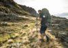 Gratis deelnameticket Decathlon Trekking Days