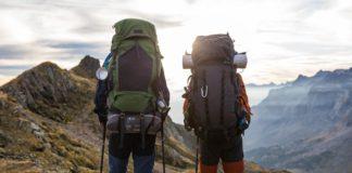 Decathlon Trekking Days Getevallei
