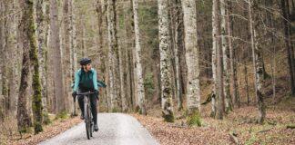 winnaar Gonso fietskleding