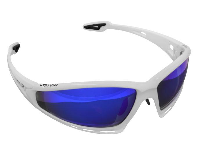 Trivio - Fietsbril