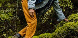 Wandelschoenen voor avonturiers -Teva Arrowood Utility
