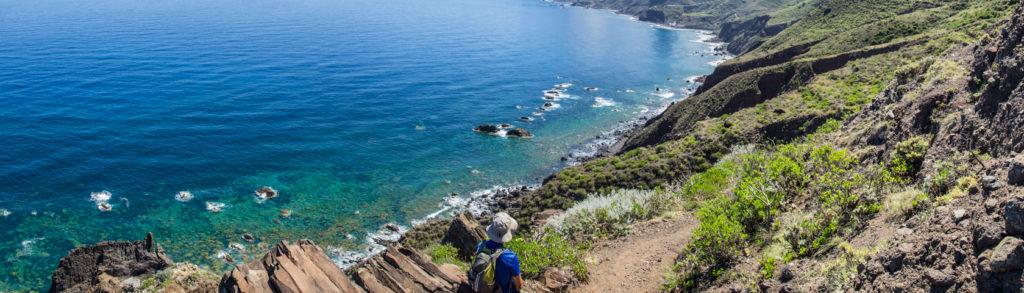Wandelen op Tenerife - cat-costeras-1680x480