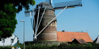 Foto Eroica Limburg - George Deswijzen