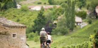 Copyright - Bourgogne-Franche-Comté-Tourisme
