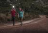 Ledlenser lampen MH10 hiking