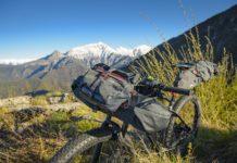 Wat is bikepacking, een fietsvakantie om nooit te vergeten