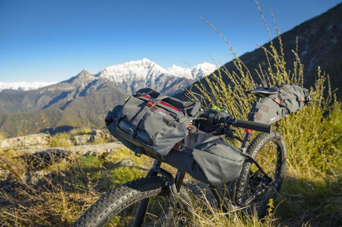 Bikepacking, een fietsvakantie om nooit te vergeten