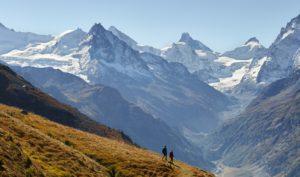 Mount Expo -Themaland-Zwitserland