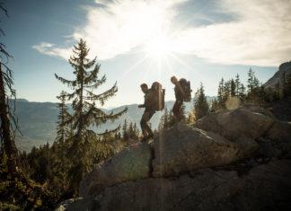 De troeven van nieuw trekkingmerk Forclaz