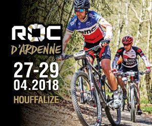 Roc d'Ardenne