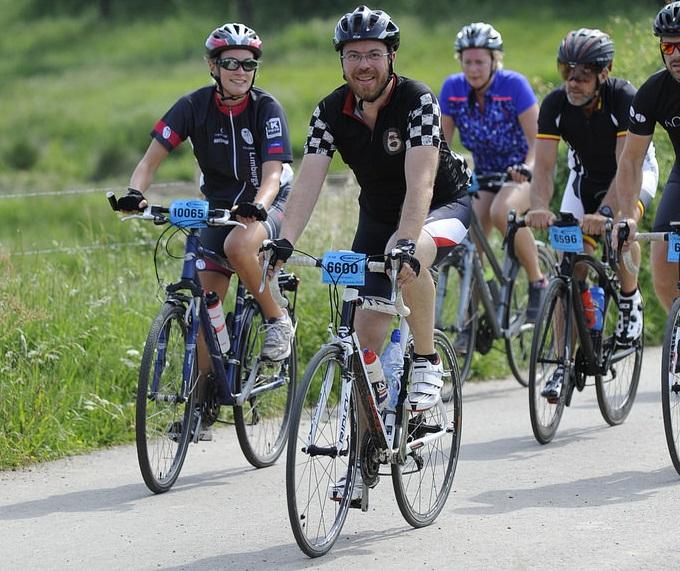 Team Far Out - verslag Limburgs Mooiste