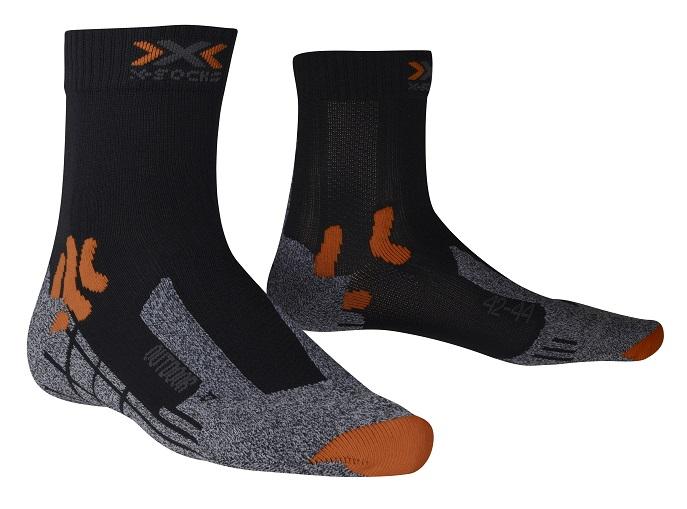 X-Socks Outdoor