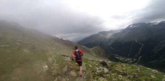 Ortler Mountain Challenge voor ALS