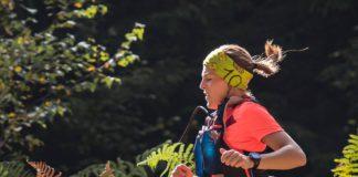 Trailruns in de zomer in Belgie - Runner's Lab Summer Trail Tour