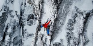 Klim- en Bergsportfederatie bestaat 10 jaar