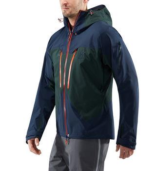 Haglofs SPitz Jacket M
