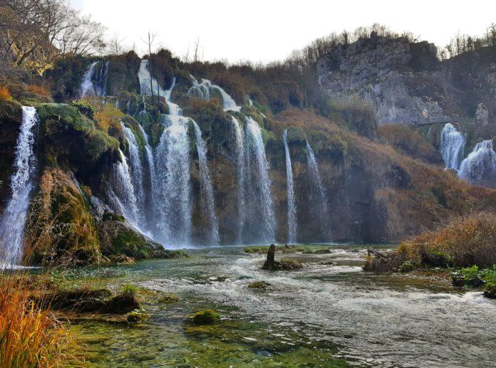 Bergwandelen in Kroatië: vijf mooie wandelroutes