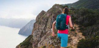 Osprey viert 25 jaar Womens' Fit