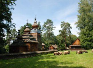 Wandelvakantie met kinderen in Polen: magisch bijzonder