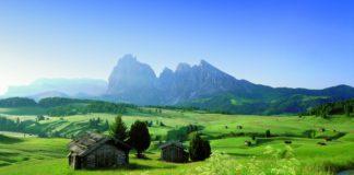 geheumtip Zuid-Tirol natuurjuweel Seiser Alm, ecologische innovaties in de outdoorbranche