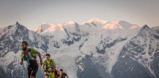 (c) Marathon du Mont Blanc