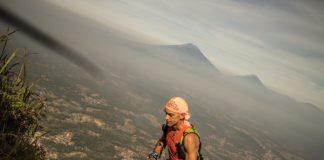 Kempenaar Luc Hapers trotseert Himalaya voor goede doel