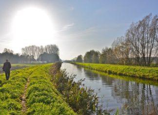 Waas- en Reynaertland 'beste wandelroute' van 2020