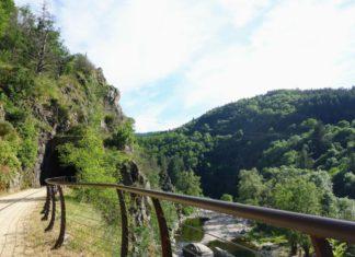 La Dolce Via is Fietsroute van het Jaar 2020 (c) Stefan Maas