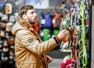 De voordelen van outdoormateriaal lokaal kopen
