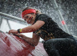 Spartacus Series 2020 - interview met parcoursbouwer Lennert Aldelhof