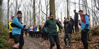"""Tips & tricks van trailkampioen François D'Haene: """"Loop op je gevoel"""""""