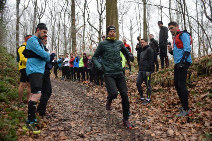 Tips & tricks van trailkampioen François D'Haene: