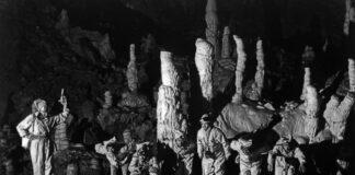 50 jaar Petzl: een verhaal van pioniers