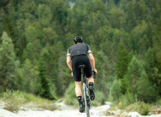 Fietskledingmerk Gonso meets ergonomie-expert SQlab