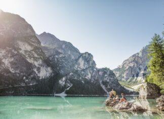 5 redenen om Zuid-Tirol op je bucketlist te zetten