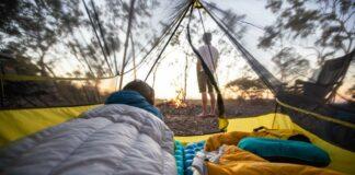 Wat is een slaapsysteem volgens Sea to Summit