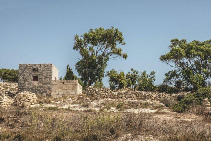 Malta, een eiland in de zon