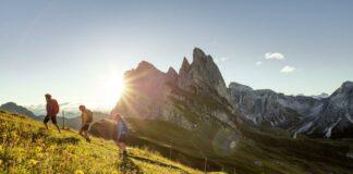 Zuid-Tirol op je bucketlist