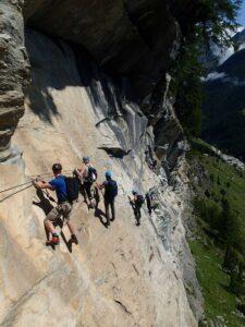 Zermatt Zwitserland