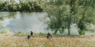 3 oktober - Maas Trek 2021